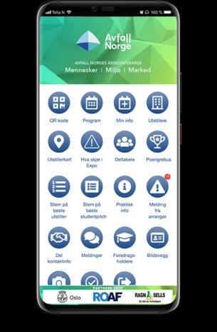 app-mobil-ramme-v2